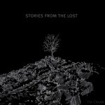 Stories From The Lost – For Clouds