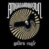 Ambassador Gun – Golden Eagle