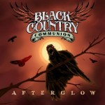 Black Country Communion – Afterglow