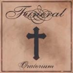 Funeral – Oratorium