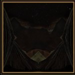 Rise Above Dead – Stellar Filth