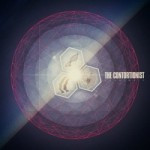 The Contortionist – Intrinsic