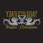 Interview mit Year Of The Goat