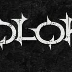 """MOLOKH – veröffentlichen Videoclip zu """"Praemonitus"""""""