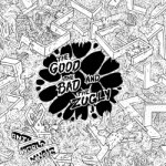 The Good The Bad And The Zugly – Anti World Music