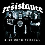 The Resistance – Rise From Treason