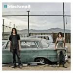 Blackmail – II