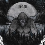 Kongh – Sole Creation