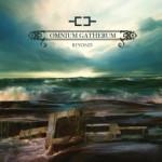 Omnium Gatherum – Beyond