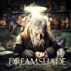 Dreamshade – The Gift Of Life