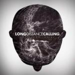 Long Distance Calling – The Flood Inside