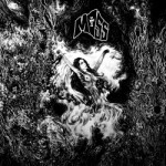 Moss – Horrible Night