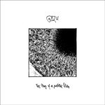 Gozu – The Fury Of A Patient Man