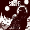 Shrine &#8211; Aether