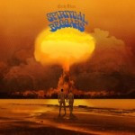 Spiritual Beggars – Earth Blues