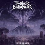 The Black Dahlia Murder – Everblack