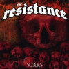 The Resistance – Scars