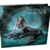 SIRENIA – »Perils Of The Deep Blue« jetzt …