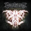 Darkane – The Sinister Supremacy