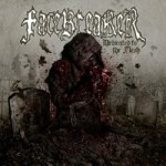 Facebreaker – Dedicated To The Flesh