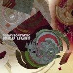 65daysofstatic – Wild Light