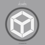 Driveby – aSymmetry