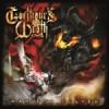 Gorthaur's Wrath – War For Heaven