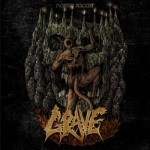 Grave – Morbid Ascent