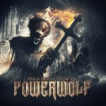 Powerwolf – Preachers Of The Night