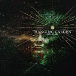 Interview mit Toni Toivonen von Hanging Garden