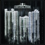 Lost Vital Spark – The Great Coercion