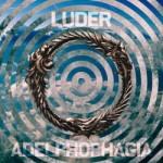 Luder – Adelphophagia