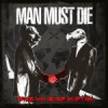 Interview mit Joe McGlynn von Man Must Die