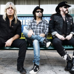 "MOTÖRHEAD – launchen Video zu ""Heartbreaker"""