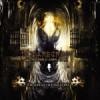 Scarecrow N.W.A. – Transgression