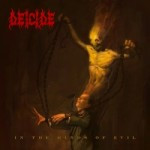 Deicide – In The Minds Of Evil