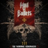 Hail Of Bullets – III: The Rommel Chronicles