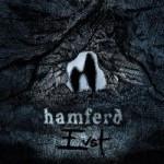 Hamferð – Evst
