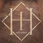 High Hopes – Self Revival