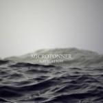 Microtonner – Navigation