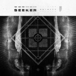 Seeker – Unloved