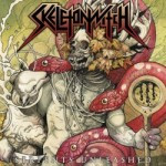 Skeletonwitch – Serpents Unleashed