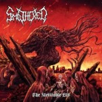 Smothered – The Inevitable End