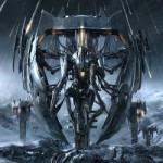 Trivium – Vengeance Falls