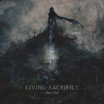 Living Sacrifice – Ghost Thief