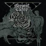 Serpent Eater – Hyena