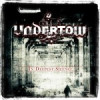 Undertow – In Deepest Silence