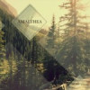 Amalthea – In The Woods