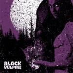 Black Vulpine – Demo