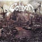 Caliban – Ghost Empire